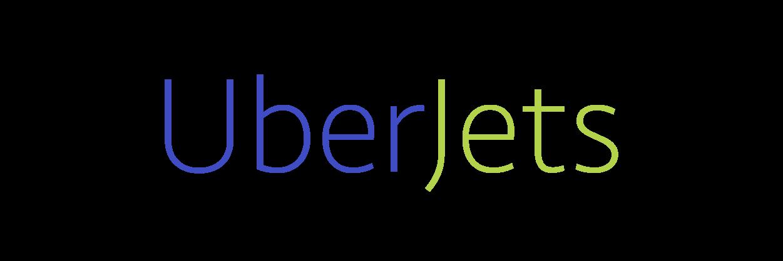UberJets