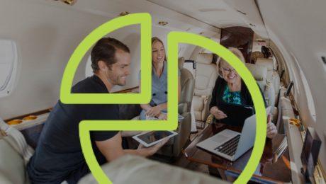 uberjets jet sharing
