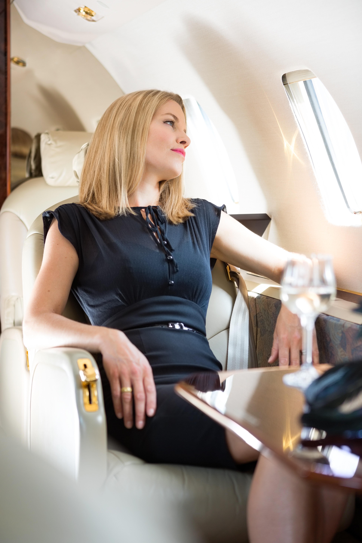 luxury lifestyle image 5