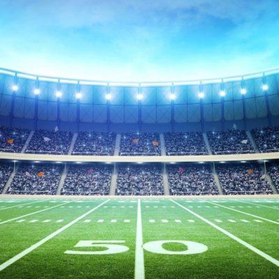 NCAA National Football Championship