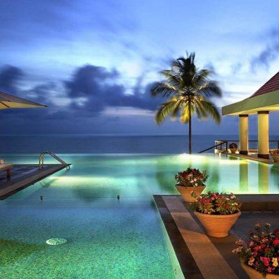 uberjets: luxury travel trends
