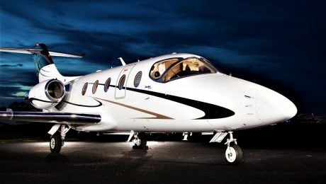 hawker 400xp uberjets