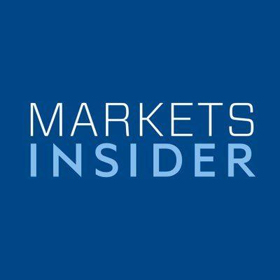 uberjets business insider