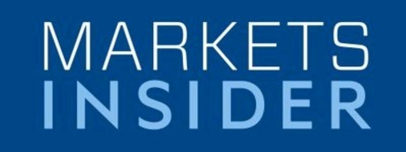 uberjets markets insider