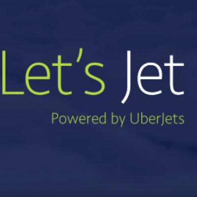 UberJets, Let's Jet