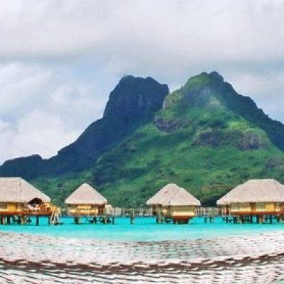 uberjets luxury destinations